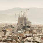 Dolmetscher in Barcelona
