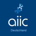 aiic_Deutschland_02