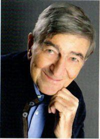 Dolmetscher Dr. Erich Feldweg (1931–2017), 1. Regionalsekretär der AIIC-Region Deutschland