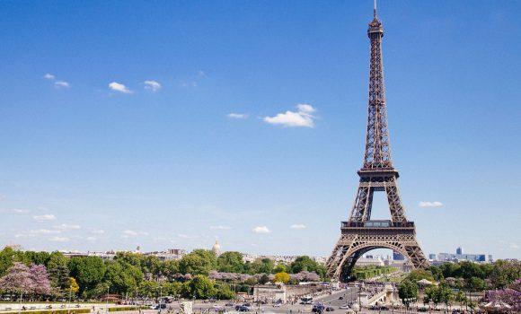 Dolmetscher für Französisch